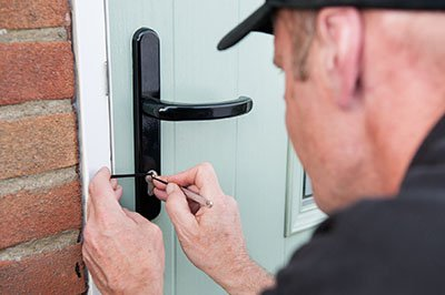 Locksmith In Richmond CA Richmond, CA 510-964-3266