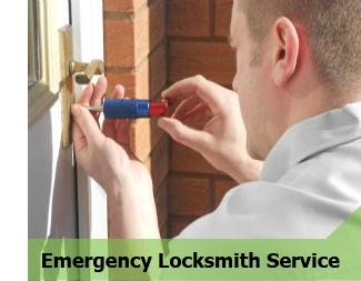 Locksmith In Richmond CA Lock Key Richmond CA - Car sign with nameslocksmith richmond ca mobile car key locksmith